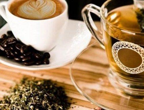 خدمة شاى وقهوة كويتيات | للبيع 00201114323865|