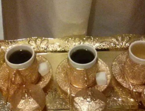 خدمة ضيافة شاي وقهوة الكويت | للبيع 00201114323865 |
